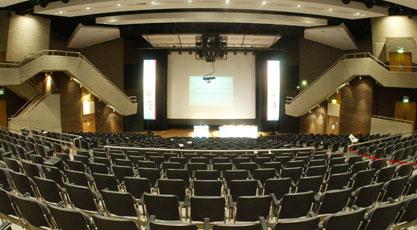 Concert-hall-Image1